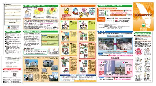 Z-CARD(Zカード)のsample2-1