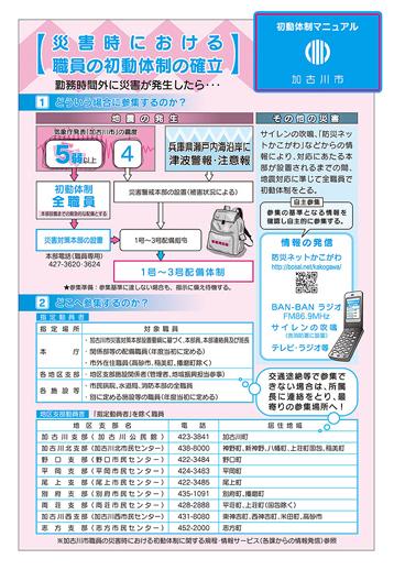 Z-CARD(Zカード)のsample2-3